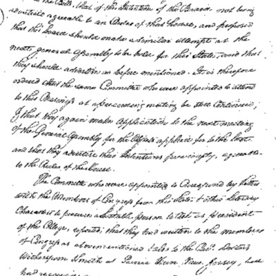 V1_103-112.pdf